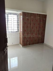Gallery Cover Image of 800 Sq.ft 2 BHK Independent House for rent in Narayanapura for 14000