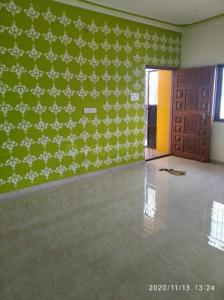 Gallery Cover Image of 1009 Sq.ft 2 BHK Independent House for buy in Alandi for 3800000