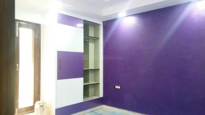 Gallery Cover Image of 800 Sq.ft 2 BHK Independent Floor for buy in Sector 24 Rohini for 5100000