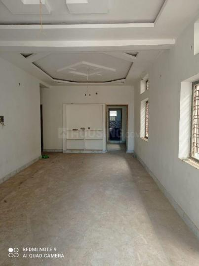 Hall Image of 1100 Sq.ft 2 BHK Independent House for buy in Ramachandra Puram for 7500000