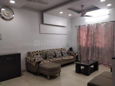 Gallery Cover Image of 1000 Sq.ft 2 BHK Apartment for buy in Parel for 25000000