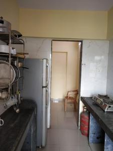 Kitchen Image of Pink Homes in Powai