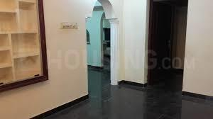 Gallery Cover Image of 1000 Sq.ft 2 BHK Apartment for rent in Kalyan Nagar for 22000