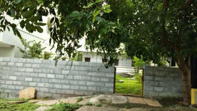 1500 Sq.ft Residential Plot for Sale in RR Nagar, Bangalore