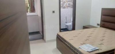 Gallery Cover Image of 1400 Sq.ft 3 BHK Independent Floor for buy in Kirti Nagar for 14000000