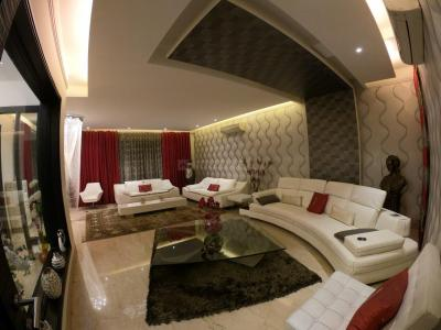 Gallery Cover Image of 1250 Sq.ft 2 BHK Apartment for rent in RHO 2 for 25000