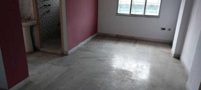 Gallery Cover Image of 1100 Sq.ft 3 BHK Apartment for rent in Kasba for 16000