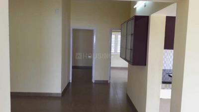 Gallery Cover Image of 3500 Sq.ft 2 BHK Independent House for rent in Thalayathimund for 13500