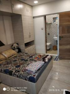 Gallery Cover Image of 1200 Sq.ft 2 BHK Villa for buy in Unnat Nagar, Goregaon West for 22000000