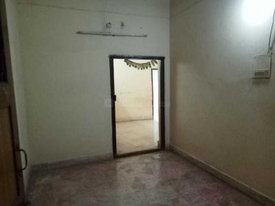 Gallery Cover Image of 1100 Sq.ft 2 BHK Independent Floor for rent in Mahendra Hills for 13000