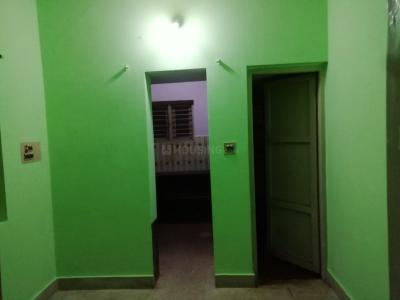 Gallery Cover Image of 360 Sq.ft 1 BHK Independent House for rent in Chikbanavara for 3800