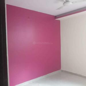 Gallery Cover Image of 845 Sq.ft 2 BHK Apartment for buy in Begumpur for 3850000
