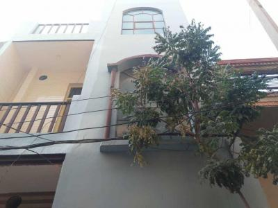 Gallery Cover Image of 1125 Sq.ft 3 BHK Independent House for buy in Sector 3A for 4800000