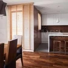 Gallery Cover Image of 1200 Sq.ft 2 BHK Apartment for rent in Tardeo for 85000
