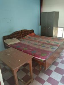 Gallery Cover Image of 300 Sq.ft 1 RK Independent House for rent in Karanpur for 7000