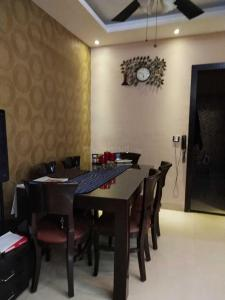 Gallery Cover Image of 1285 Sq.ft 2 BHK Apartment for rent in Andheri East for 60000