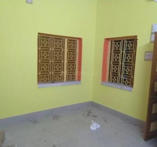 Gallery Cover Image of 300 Sq.ft 1 RK Independent House for rent in South Dum Dum for 6000