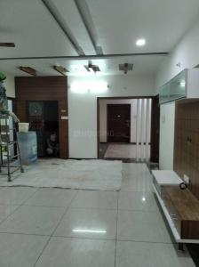 Gallery Cover Image of 4800 Sq.ft 4 BHK Apartment for rent in Jubilee Hills for 65000