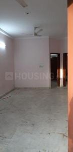 Gallery Cover Image of 2200 Sq.ft 2 BHK Independent Floor for rent in Sector 50 for 16000