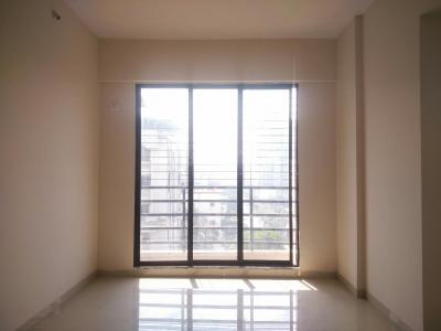 Gallery Cover Image of 325 Sq.ft 1 BHK Apartment for rent in Kharghar for 10000