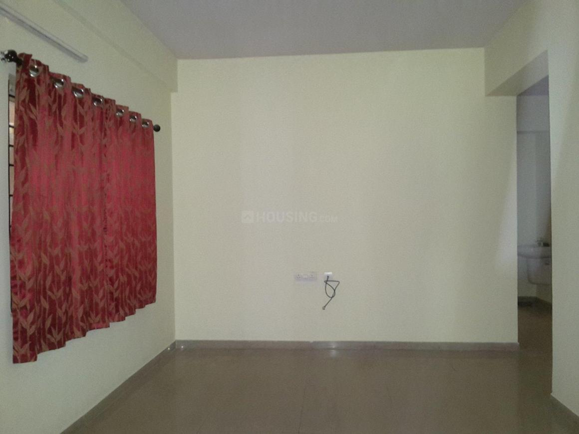 Living Room Image of 1225 Sq.ft 2 BHK Apartment for buy in Whitefield for 7105000