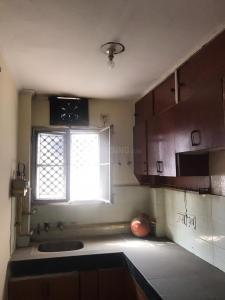 Gallery Cover Image of 950 Sq.ft 2 BHK Apartment for rent in Sector 50 for 13500