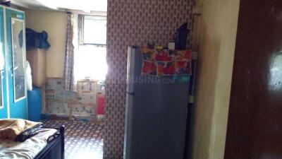Gallery Cover Image of 630 Sq.ft 2 BHK Apartment for rent in Mumbra for 18000