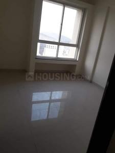 Gallery Cover Image of 950 Sq.ft 2 BHK Apartment for rent in Ambegaon Budruk for 11000