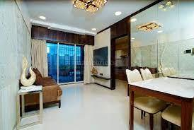 Gallery Cover Image of 1210 Sq.ft 3 BHK Apartment for buy in Agarwal Paramount, Virar West for 6541000
