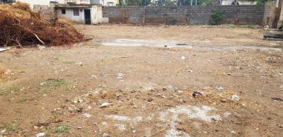 8400 Sq.ft Residential Plot for Sale in Kothanur, Bangalore