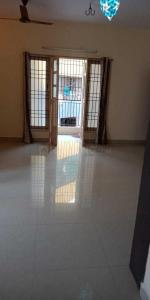 Gallery Cover Image of 1150 Sq.ft 2 BHK Apartment for rent in Anakaputhur for 10000