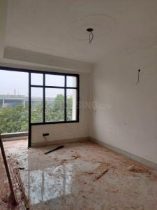 Gallery Cover Image of 1360 Sq.ft 3 BHK Independent Floor for buy in Jamia Nagar for 8500000