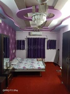 Gallery Cover Image of 1200 Sq.ft 2 BHK Independent House for buy in Bapunagar for 4500000