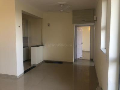 Gallery Cover Image of 2200 Sq.ft 3 BHK Independent Floor for rent in DLF Phase 4 for 45000
