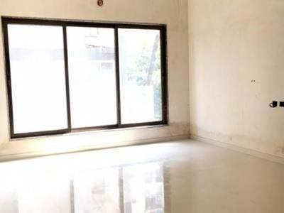 Gallery Cover Image of 550 Sq.ft 1 BHK Apartment for buy in Kandivali West for 10500000