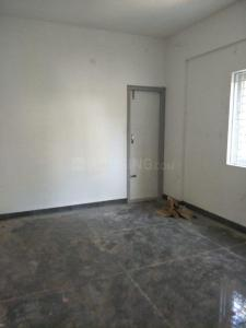 Gallery Cover Image of 930 Sq.ft 2 BHK Apartment for buy in Jayanagar for 11638000