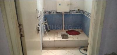 Bathroom Image of Gayarhti in Nacharam