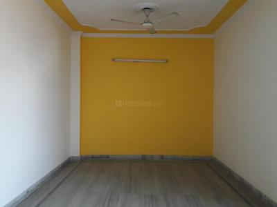 Gallery Cover Image of 765 Sq.ft 2 BHK Apartment for rent in Hari Nagar Ashram for 14000