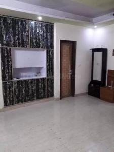 Gallery Cover Image of 650 Sq.ft 2 BHK Independent Floor for rent in New Ashok Nagar for 18000