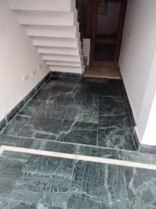 Staircase Image of Boys / Girls PG Sector 52 Noida in Sector 52