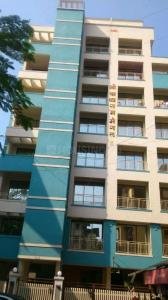 Gallery Cover Image of 750 Sq.ft 1 BHK Apartment for buy in Dombivli East for 6000000