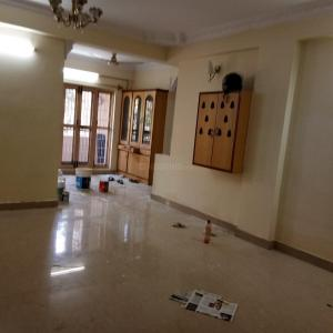 Gallery Cover Image of 1200 Sq.ft 2 BHK Apartment for rent in Indira Nagar for 30000