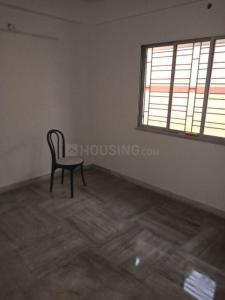 Gallery Cover Image of 1200 Sq.ft 3 BHK Apartment for rent in FM Pleasure Villa, Shyambazar for 30000