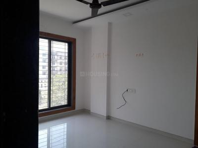 Gallery Cover Image of 850 Sq.ft 2 BHK Apartment for rent in Mulund East for 25000