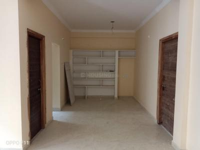 Gallery Cover Image of 1000 Sq.ft 2 BHK Independent House for rent in Nacharam for 16000