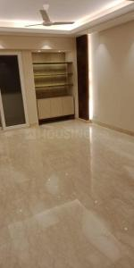 Gallery Cover Image of 1800 Sq.ft 3 BHK Independent Floor for buy in Nizamuddin East for 56500000