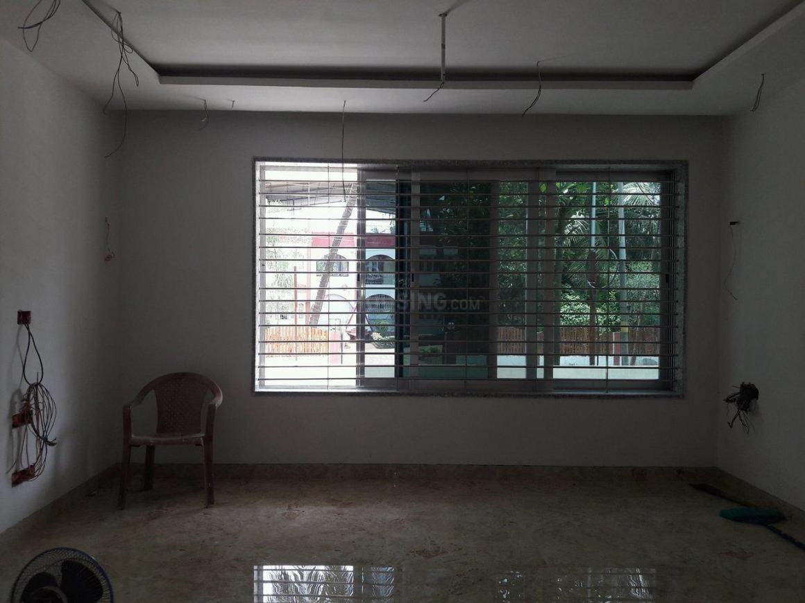 Living Room Image of 2400 Sq.ft 3 BHK Independent House for buy in Naigaon West for 14900000