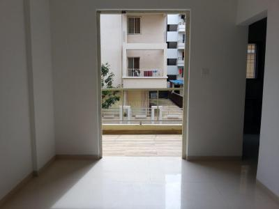 Gallery Cover Image of 595 Sq.ft 1 BHK Apartment for buy in Hinjewadi for 3800000