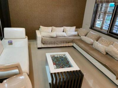 Gallery Cover Image of 3105 Sq.ft 5 BHK Independent House for buy in Science City for 30000000
