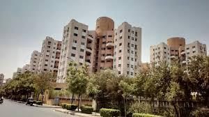 Gallery Cover Image of 1600 Sq.ft 3 BHK Apartment for buy in Kumar Picasso, Hadapsar for 11500000